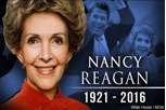 "The Heroin Epidemic, Nancy Reagan and the ""Just Say No"" Campaign"