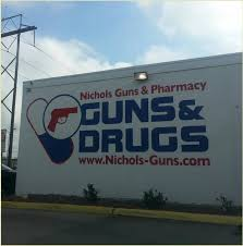 GunsDrugsBillboard