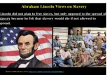 lincoln-and-blacks-9