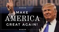 trump-make-america-g-4
