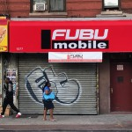 FUBU Mobile Store1