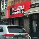 FUBU Mobile Store2