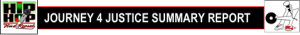Journey 4 Justice Banner